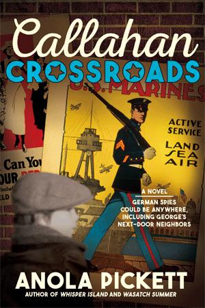 callahan-crossroads_9781462117154_FULL-copy